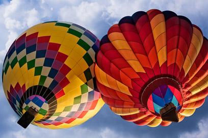 Balloon_bump