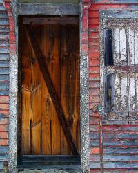 door-sudbury.jpg