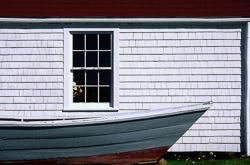 l-house-boat-8bit.jpg