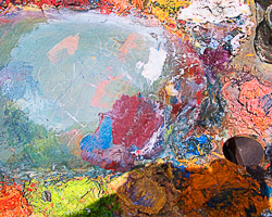 paint_v1.jpg