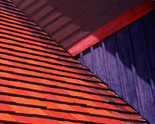 roof_1.jpg